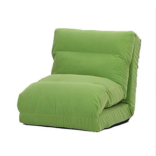 LuoMei Lazy Sofa Bean Bag Single Double Bedroom Schienale Sedia Soggiorno Balcone Divano Sedia Piano Divano Sedia Lounger Gratuito Invia Pennello Appiccicoso2#, 220x120 cm