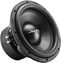 Skar Audio SVR-12 D2 12