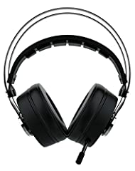 Sensitivity: 1103dB Impedance: 32 Ohm +/ - 15% Driver diameter: 53 mm Driver magnet: dfes Microphone size: φ4x 1.5mm