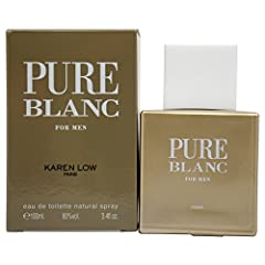 "The packlage dimension of the product is: 2.5""L x2.5""W x3.8""H This fragrance is 100% original. Country of origin is United States It is recommended for daytime or casual use"
