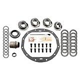 Motive Gear R12CRMKT Master Bearing Kit with Timken Bearings (GM 8.875' Car)