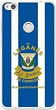 Amazon.es: Leganes