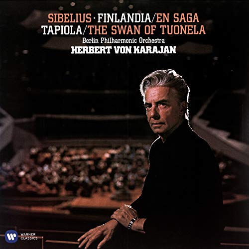 Sinfonische Dichtungen [Vinyl LP]