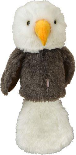 Daphne's Eagle Headcovers