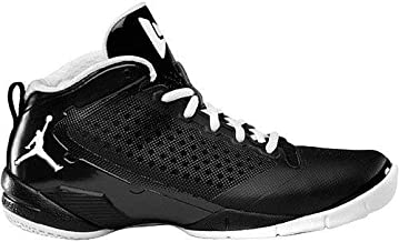 Jordan Fly Wade 2 (GS) Youth Basketball Shoes