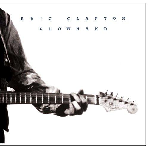 Slowhand (35th Anniversary)