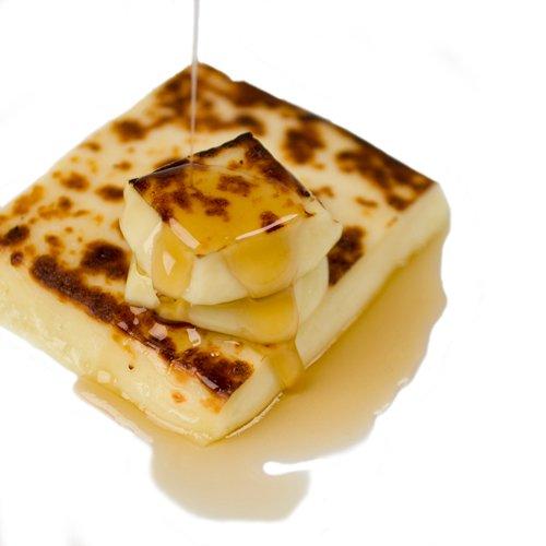 Juustoleipa (Bread Cheese) (6 ounce)