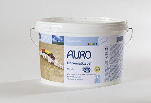 AURO Universalkleber - 5kg