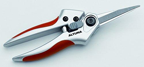Altuna J440 - Tijera poda de una mano