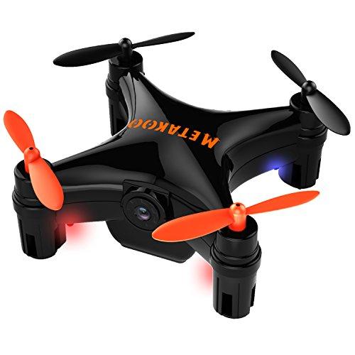 Metakoo Bee Pro Mini Drone con Camara y...