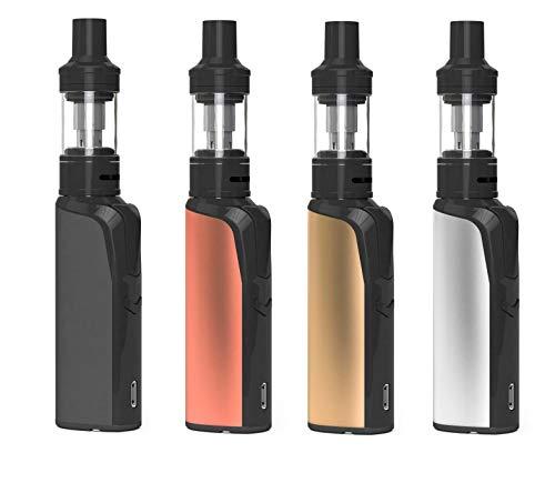 LYNDEN PLAY Starterkit E-Zigarette (Gold)