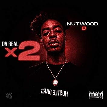 Da Real X 2