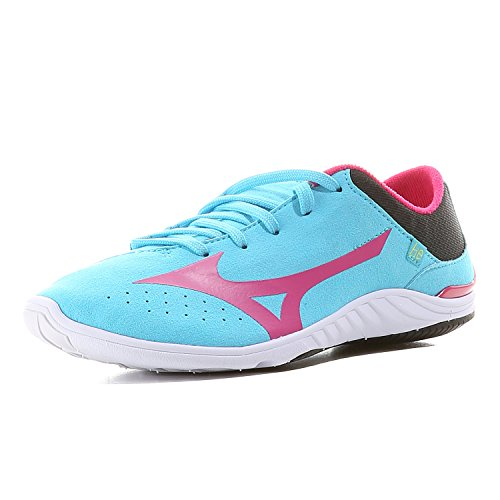 Mizuno Be 2 Women's Strength and Conditioning Training Schuh - 42.5
