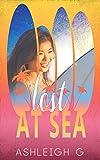 Lost At Sea (Island Series Book 3)