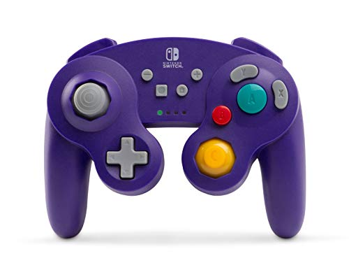 Top nintendo switch smash bros controller wireless for 2020