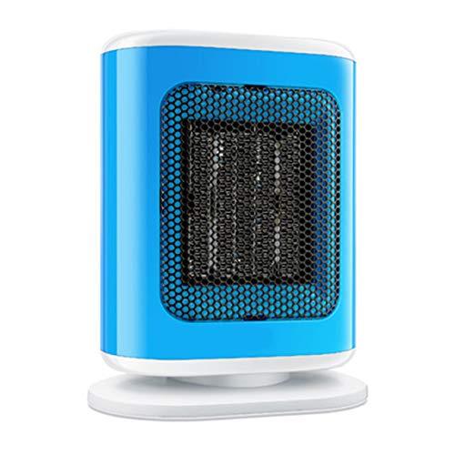 Ballylelly-Elektrischer Badezimmer-vertikaler Ventilator-Heizungs-Heizofen-Heizkörper des Heizkörpers