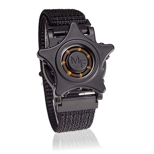 Mindful-Fidgets-Blackstar-Fidget-Spinner-Wristband