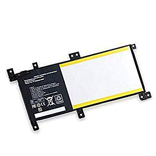 Toopower New Notebook Battery Replace for Asus X556 Series X556UA X556UB X556UF X556UJ X556UQ X556UR X556UV Series C21N1509