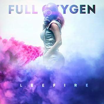 Full Oxygen