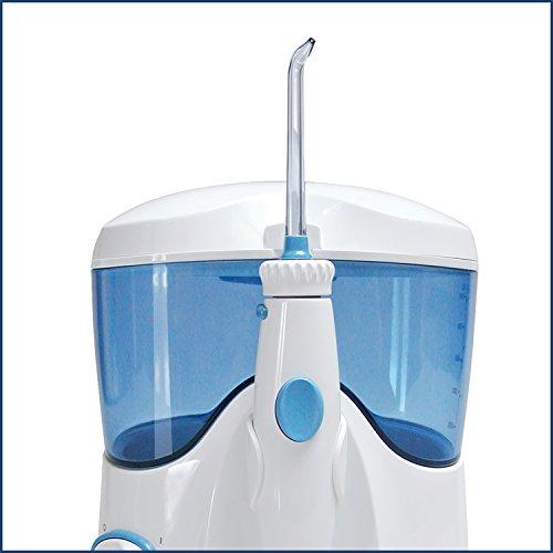Waterpik Ultra WP-100 Munddusche - 2