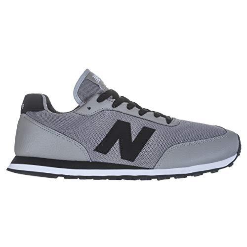 Tênis , New Balance, Masculino, Verde, 42