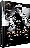 Le Baron de L'Écluse [Edition Prestige Limitée Numérotée blu-ray + dvd + livret + photos + affiche]