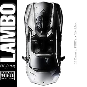 Lambo