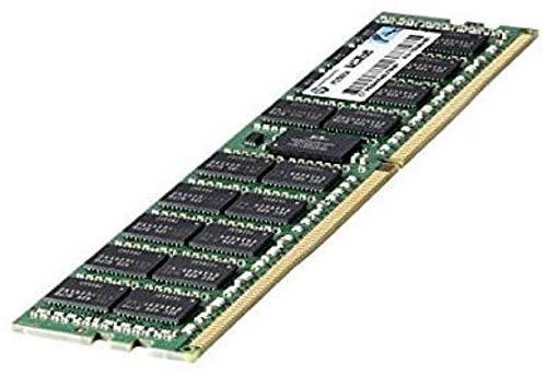HP 16 GB (1 x 16 GB) R PC4-17000P-módulo de memoria Rango Dual x4 CAS-15