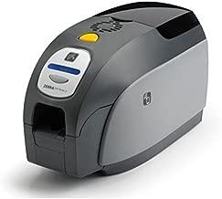 Zebra ZXP Series 3 Dual Side ID Card Printer