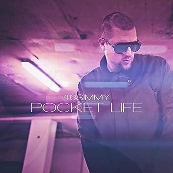 Pocket Life