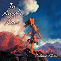 In Angel's Arms (2003-05-03)