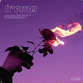 TREMA (feat. Sir Joe)