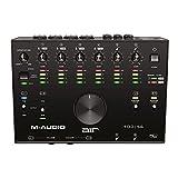 M-Audio AIR 192 14 -...