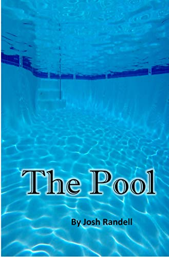 The Pool (English Edition)