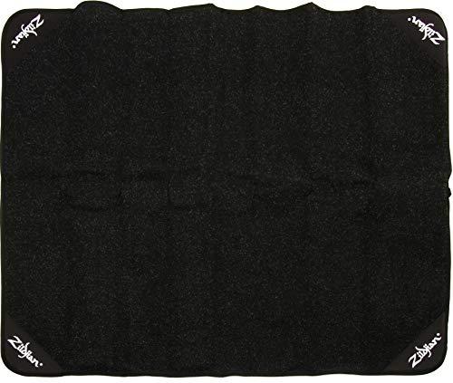 Zildjian Deluxe Drum Set Rug (ZRUG1)