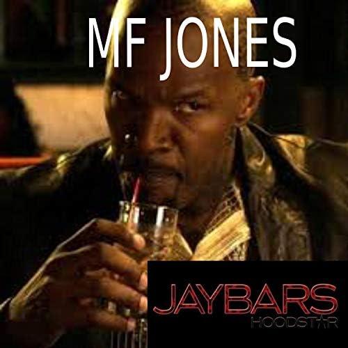 Jaybars