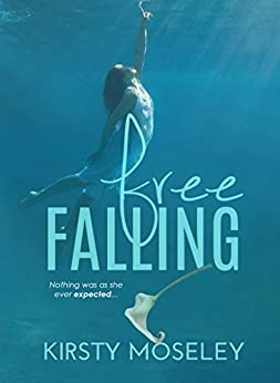 Free Falling (The Best Friend Series Book 2) by [Kirsty Moseley]