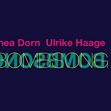 Bombsong