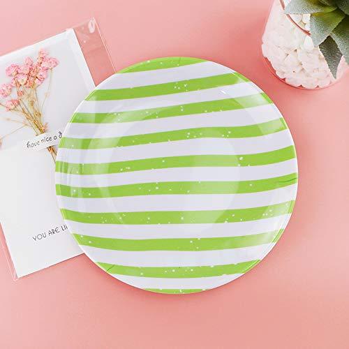 4 piezas platos creativos huesos nórdicos para caer en casa mantel bandeja de basura merienda plato plato vajilla de resina de melamina 05