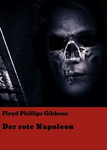Der rote Napoleon (German Edition) PDF Books