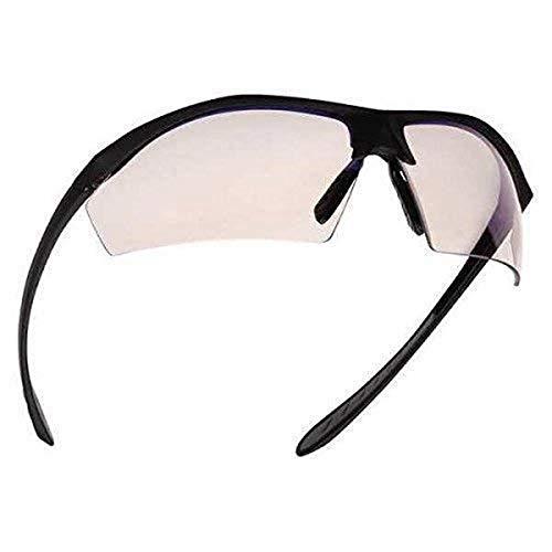 Bolle Sentinel ASAF Gafas de sol, negro mate