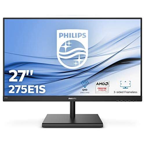 Philips 275E1S Monitor LCD E Line 27