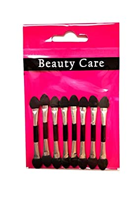 Beauty Care aplicadores de