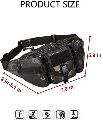 Welding Its Like Sewing With Fire Waist Packs Fanny Pack Adjustable For Hike