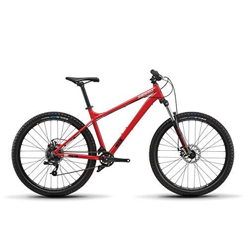 Diamondback Bicycles Hook