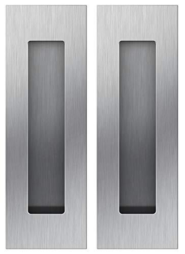 Pocket & Bi-Fold Door Hardware