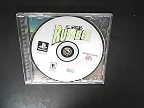 ps1 rumble