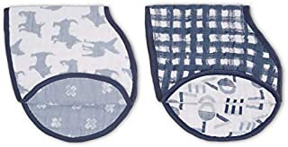 Best bibs and burps Reviews