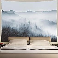 Dorm Room Ideas For Guys 12 Ideas For Guys Dorm Rooms That Aren T Boring By Sophia Lee