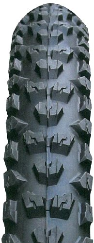 panaracer Swoop Tire with Wire Bead, 26 x 2.25-Inch